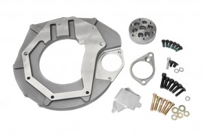 Jeep / TDI PD Trans Adapter Package 1