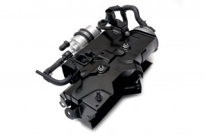 2.0 TDI Fuel Pump Assembly