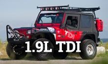 1.9L TDI