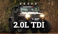 2.0L TDI